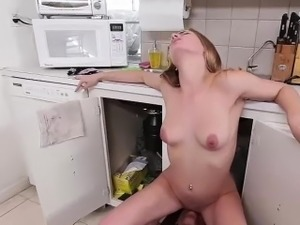 free sex videos young big cock