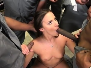 wifes first fuck stories