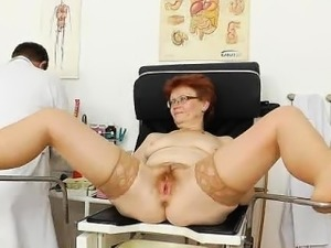 red head black dick