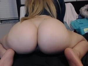 female orgasm tricks video