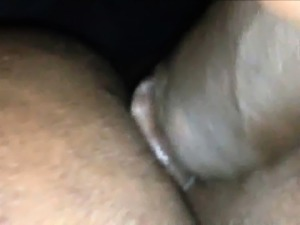 free ebony amateur video sharing