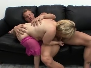 free videos of hardcore black midgets