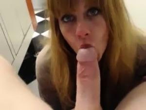 video sex in public