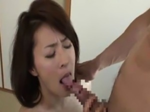 korean amateur couple