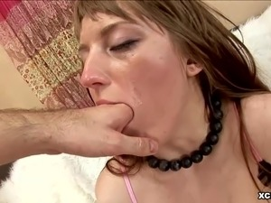 mature sex russian mom boy