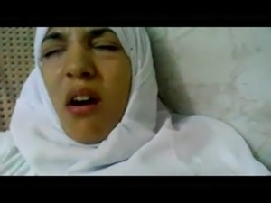 Hijab girls sex videos