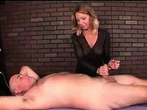vibrating sex machines videos