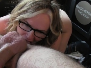 cheating wife fucking video