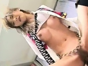 asian schoolgirl cunt pictures