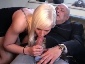 mature anal german women