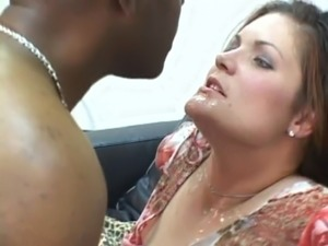 petite interracial whore
