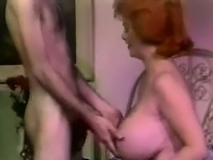 amateur wife southern belle