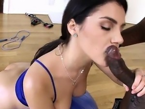 free female ejaculation squirting orgasm videos