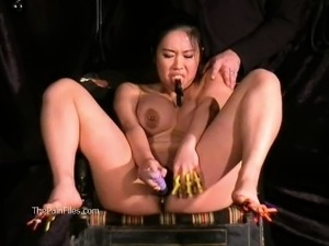 asian bdsm sex tubes