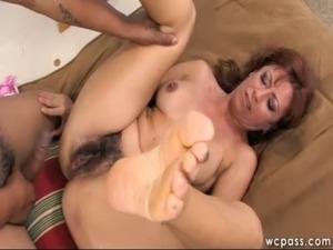 hot black mom sex videos