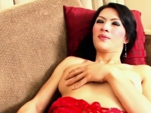 free asian ladyboy video pics