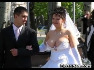 showtime movie asian mailorder bride bigamist