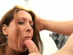 free titjob cumshot videos compilations