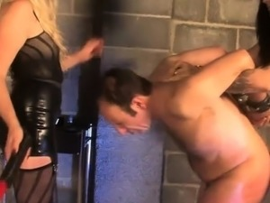 free latex glove handjob movies