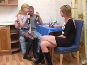 russian mature free full length video