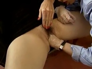 classic porn anal