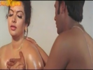 indian hardcore sex videos