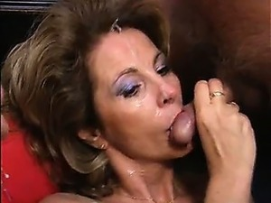 free amatuer facial bukkake cumshot videos