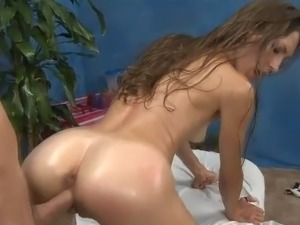 dirty talk handjob video