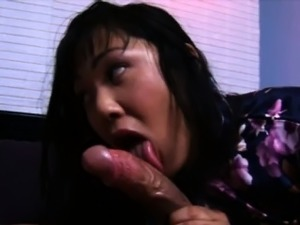 asian mother daughter pussy massage