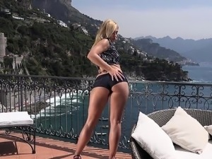 extremly young girls porn vids