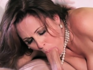 cougars on big black dicks slutload