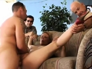 mature italian sex tube