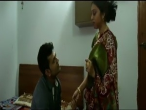 Bangladeshi couple having sex