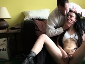 free girlfriend anal sexpictures