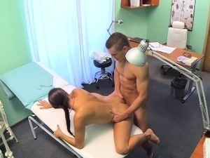 japanese nurse sex
