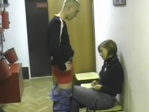 free young army porn video