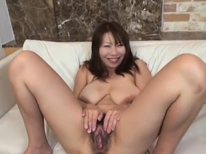 free closeup tube video