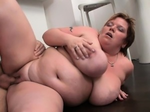 free movies fat women in threesome