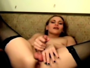 free web cam with sexy girls