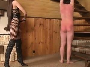 lesbian spank licking reality porn