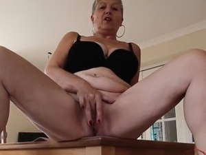 ameture anal house wife