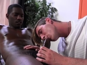 bigdick cocksucking blowjob