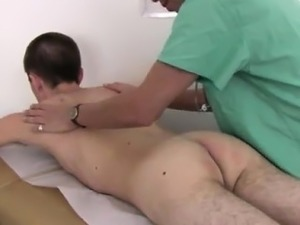 woman portugese young boy fuck suck