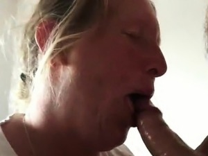 mature filthy video