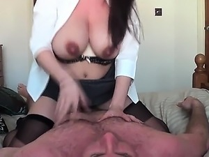 russian mom and son video sex
