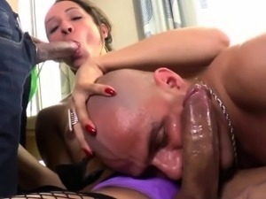 shemale sex movies xnxx