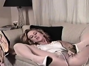 nylons amateur home video sex