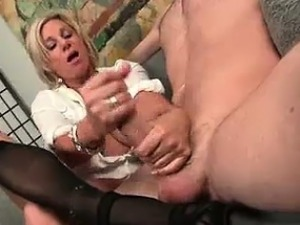 photos of anal cumshots