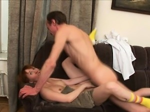 amateur russian sex videos
