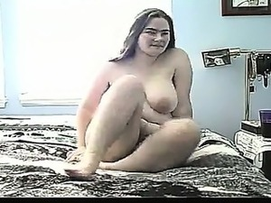 married women hairy orgasm video